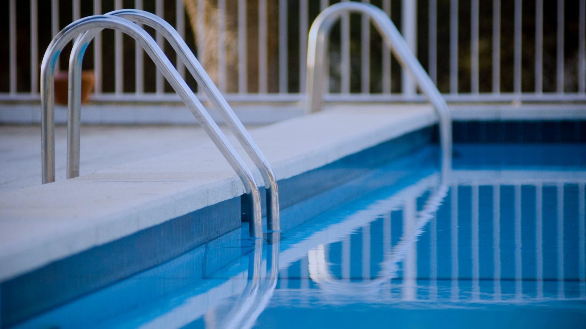 Reparaciones en piscinas en Pontevedra