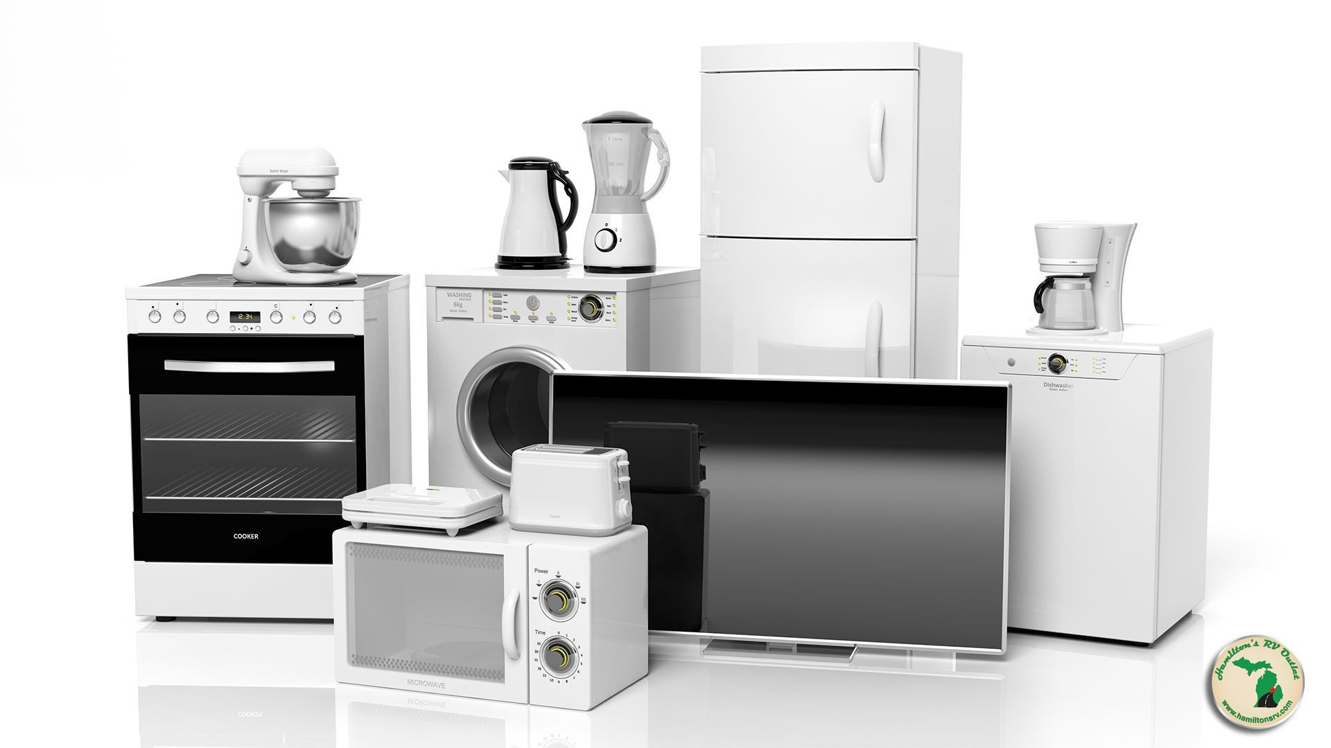 How-to-Pick-RV-Friendly-Appliances-feature