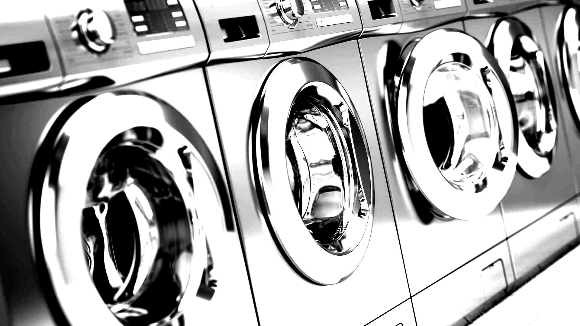 Domestic-and-commercial-appliances-OPT2