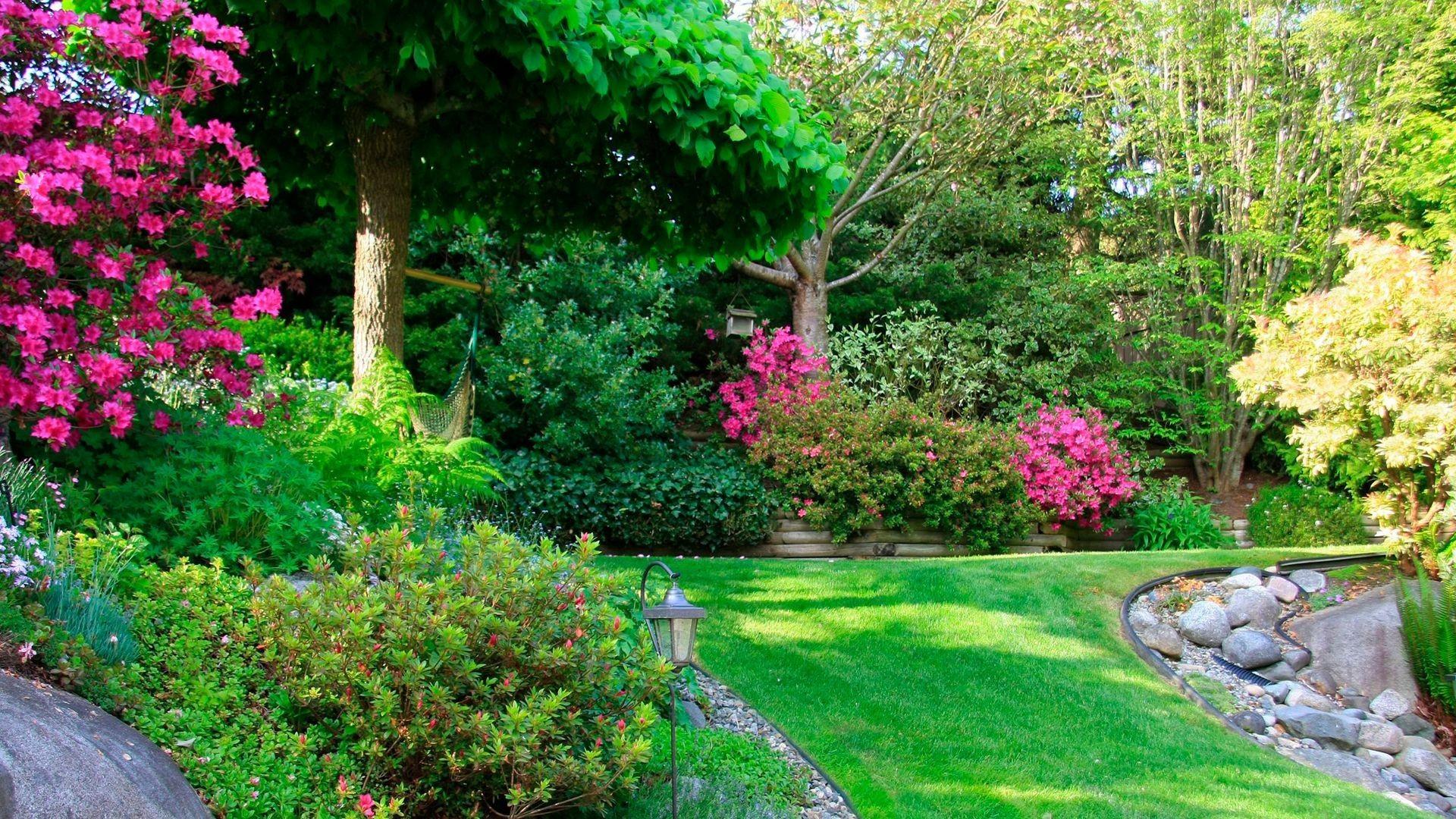 Diseño de jardines en Paterna