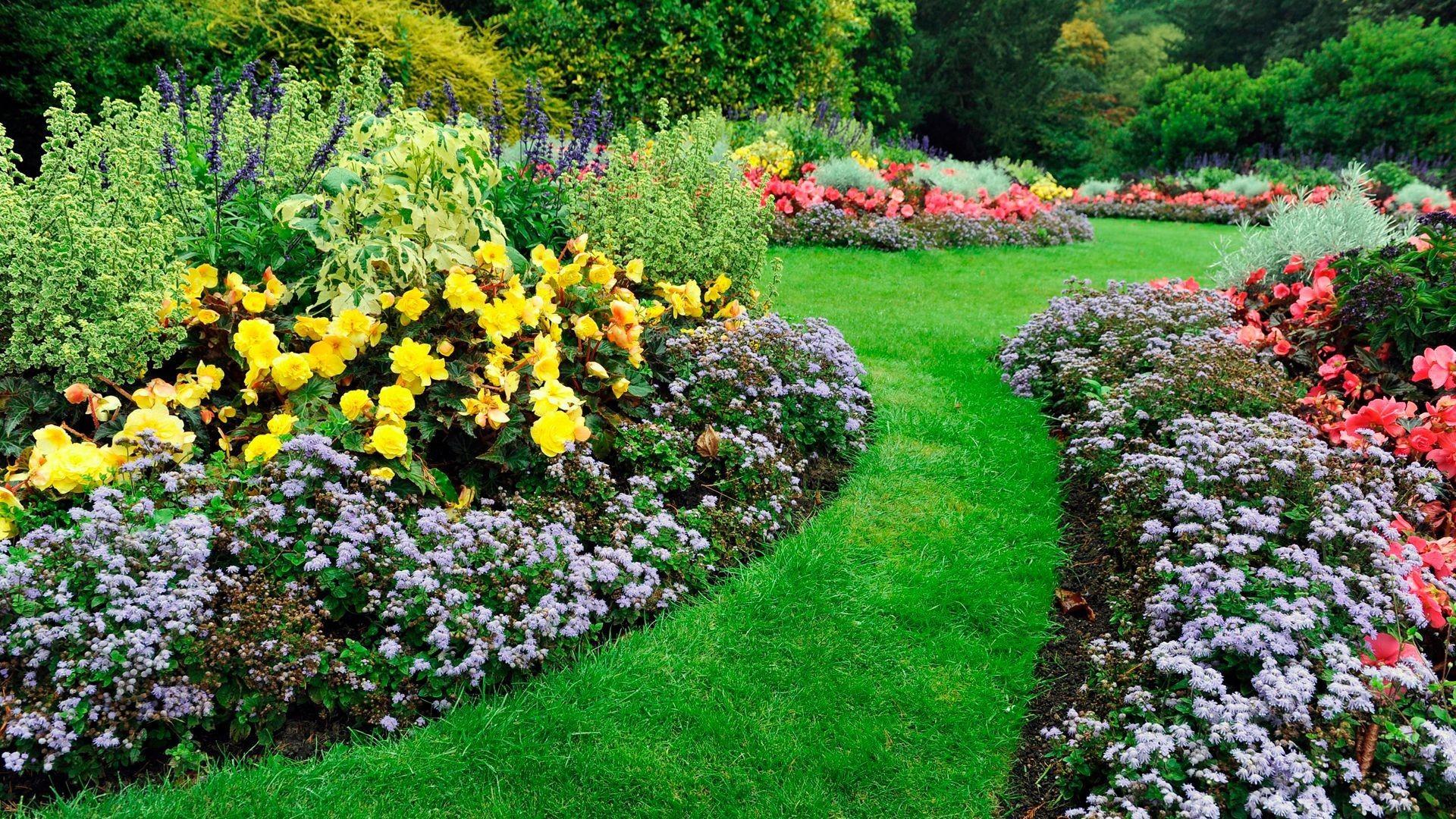 Empresa de jardinería en Paterna