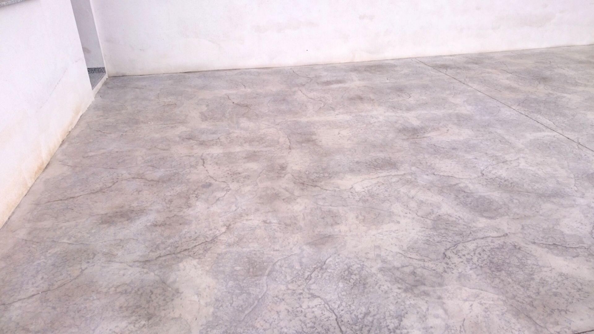 Empresa especialista enn pavimentos industriales en Valencia