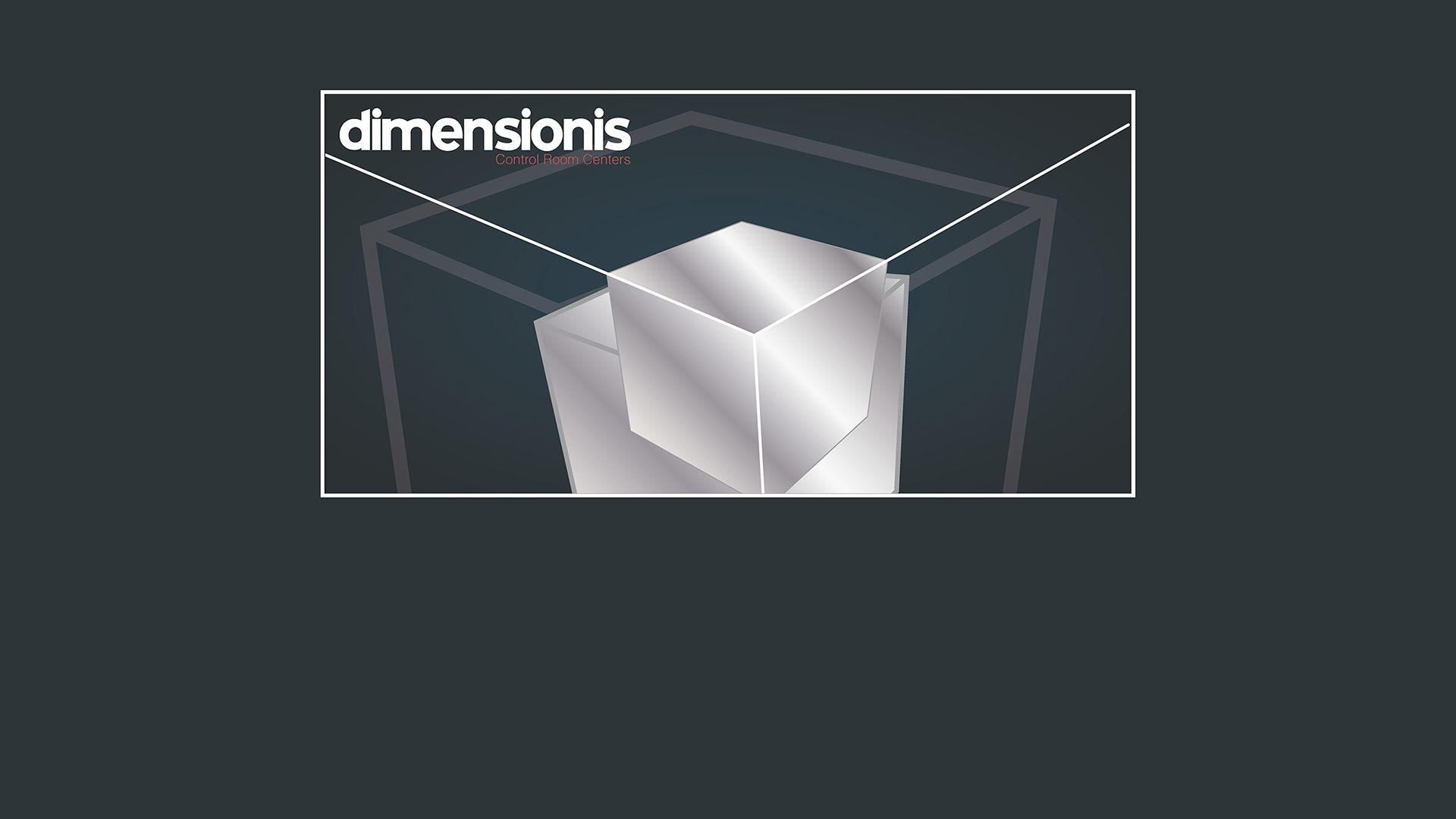 Foto Dimensionis