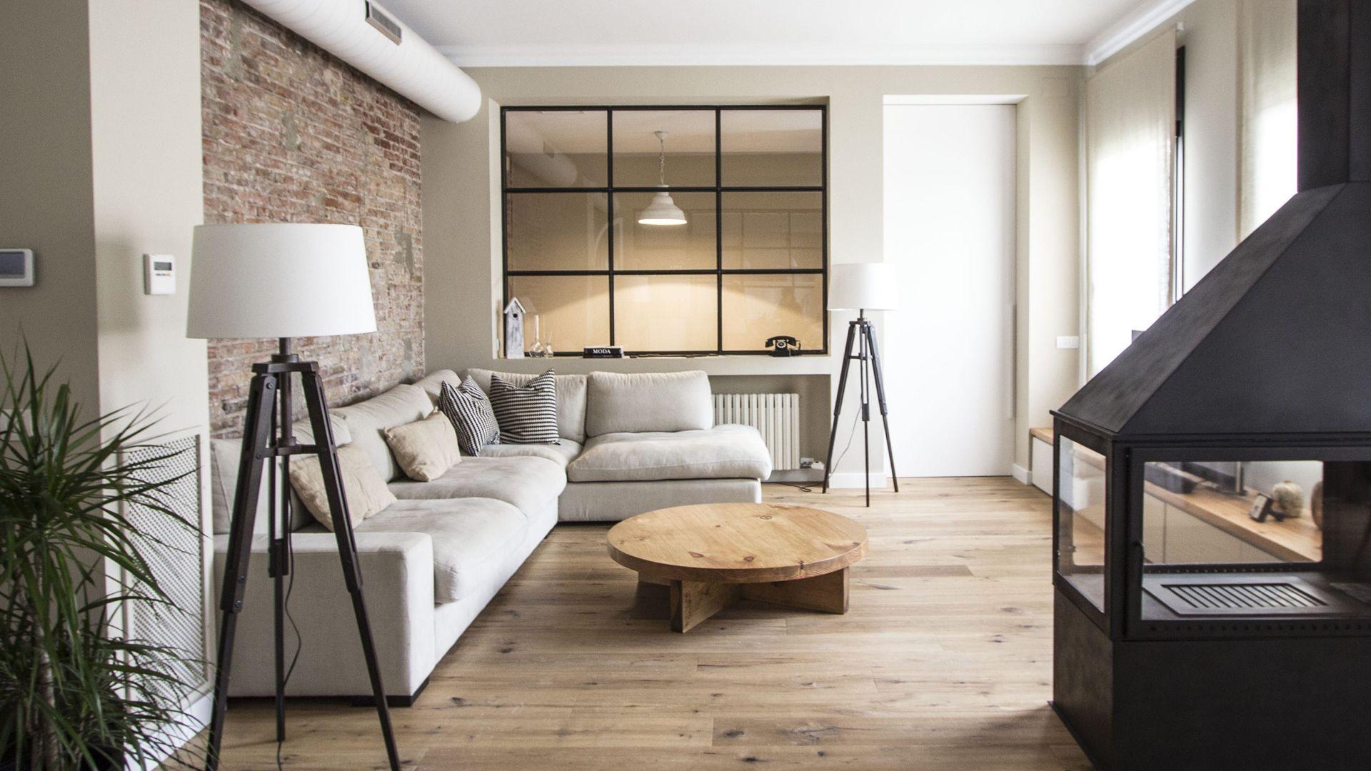 Empresa de construcción, edificación y reformas integrales en Barcelona