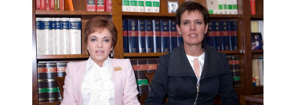 Abogados matrimonialistas en Asturias