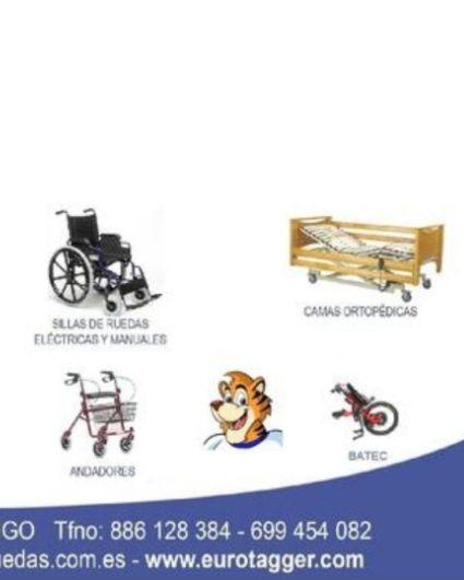 Camas Camas En Ortopédicas VigoEuro Tagger Camas Tagger En Ortopédicas VigoEuro pSqMUzV
