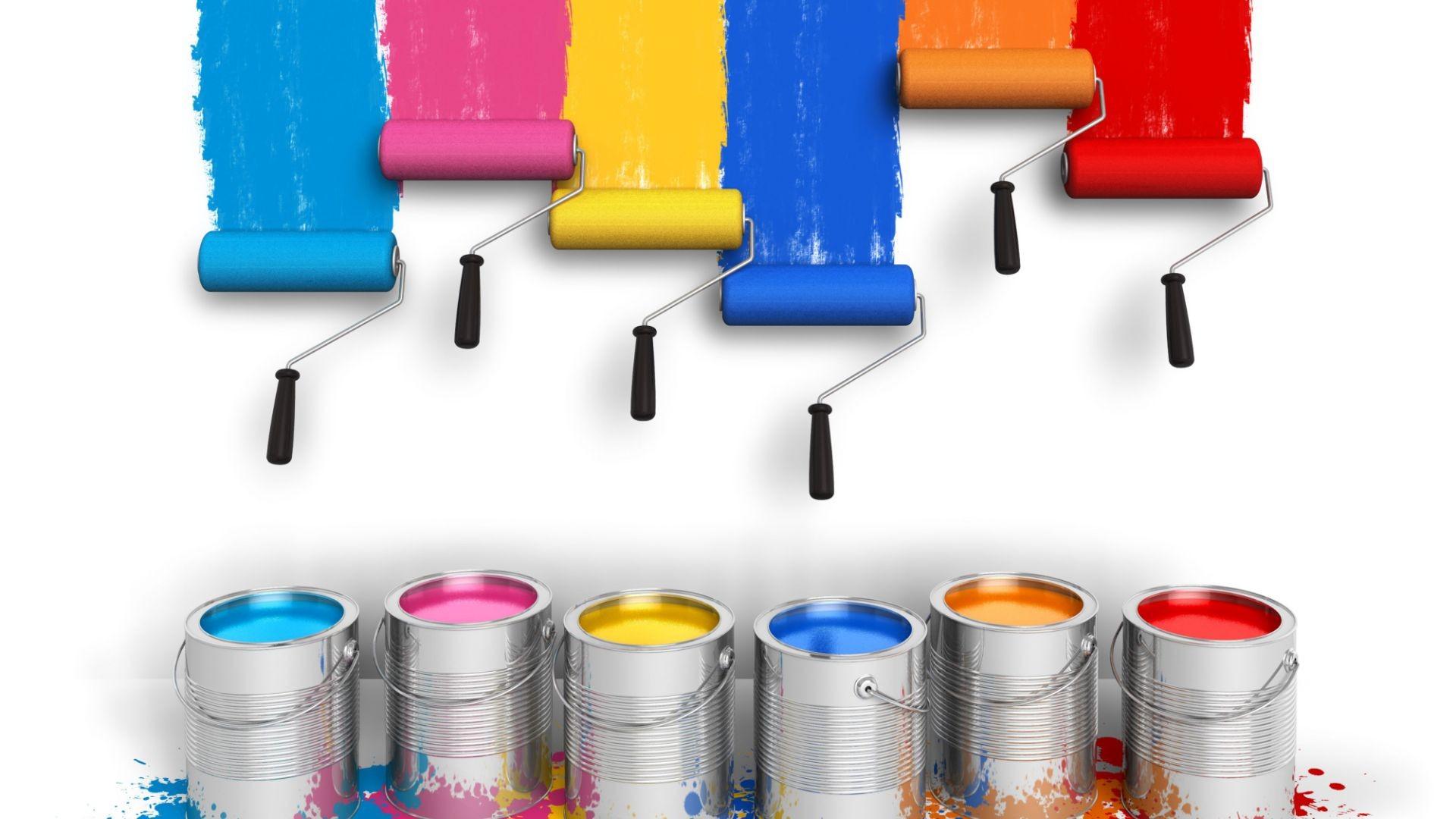 empresas de pinturaGranada