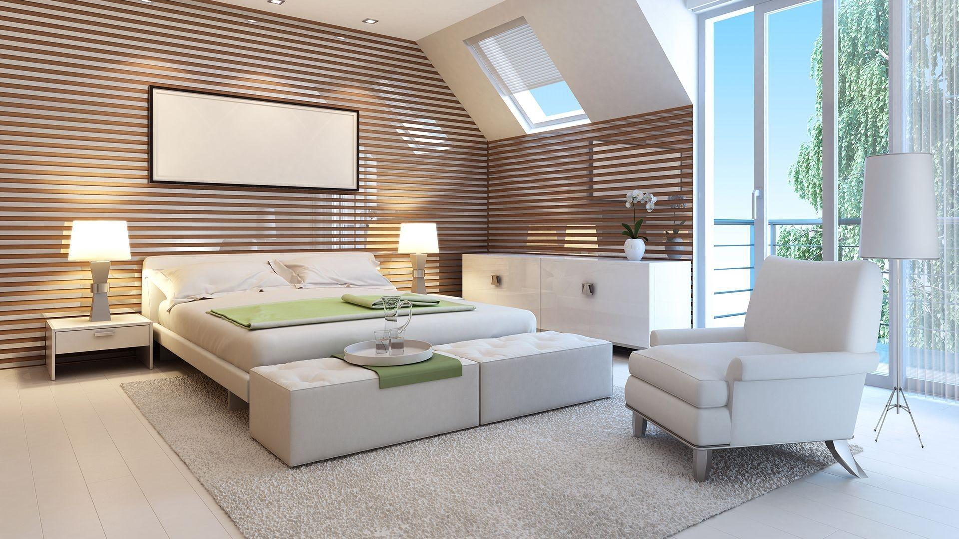 Foto 2 habitac