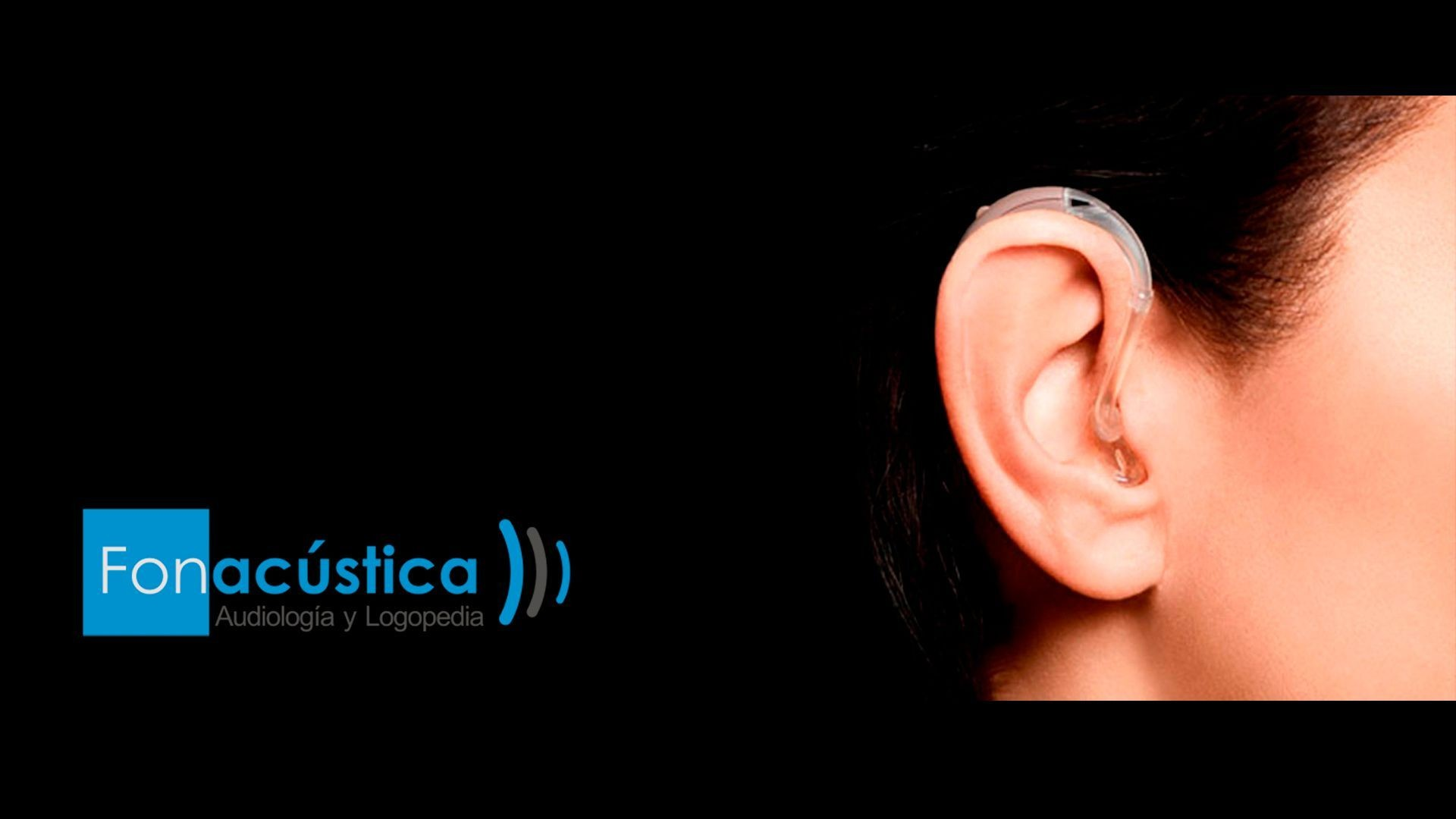 Adaptación de audífonos en Oviedo