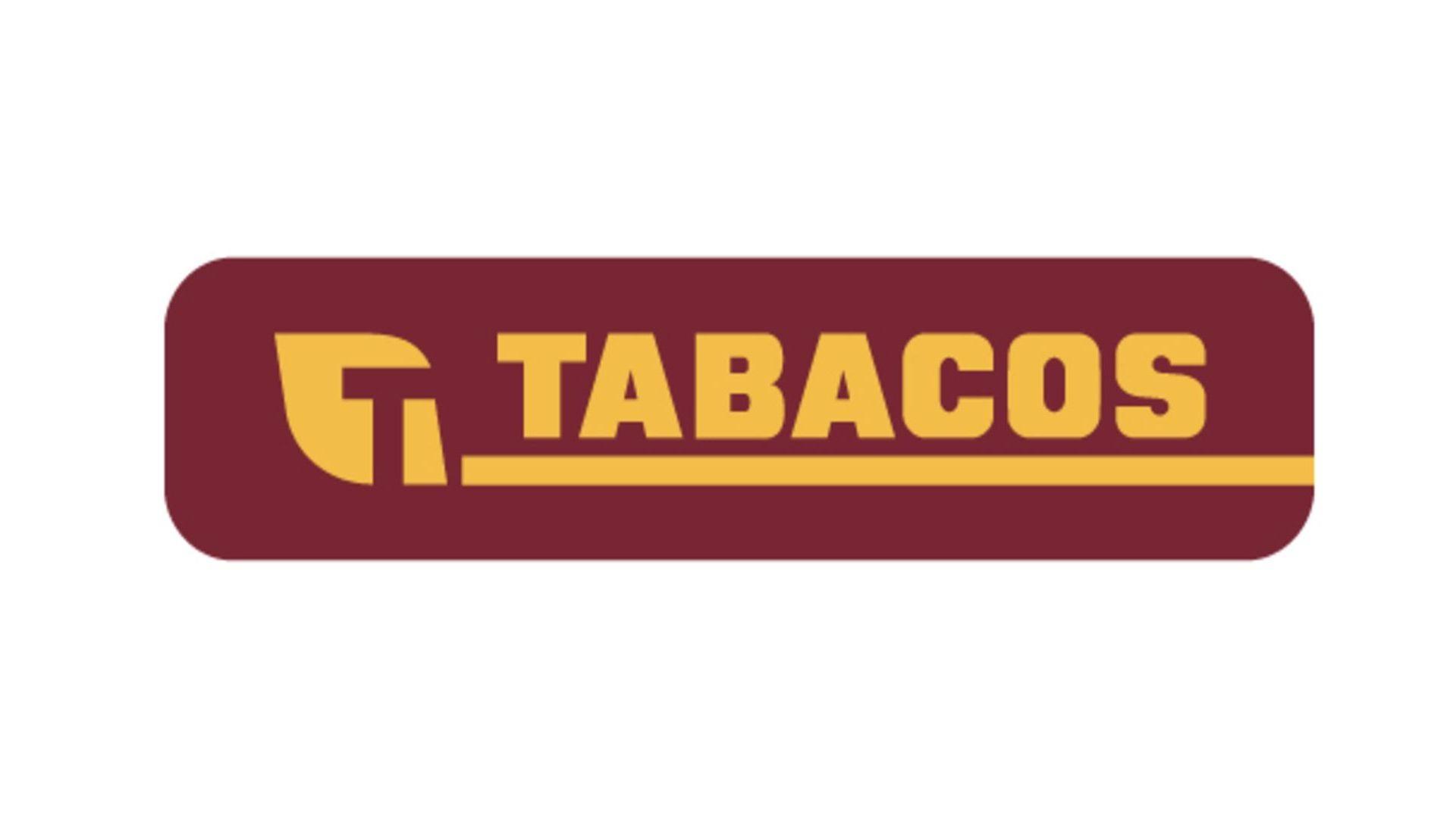logo-vector-tabacos-rotulo