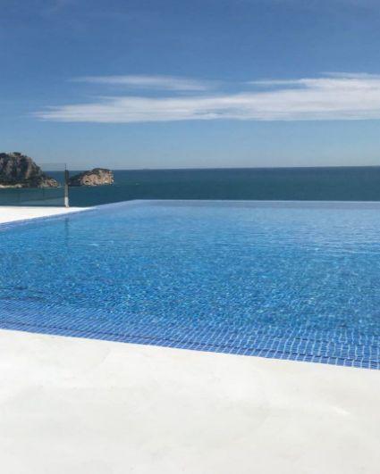 Rehabilitaci n de piscinas alicante aiguanet pools - Mantenimiento piscinas valencia ...