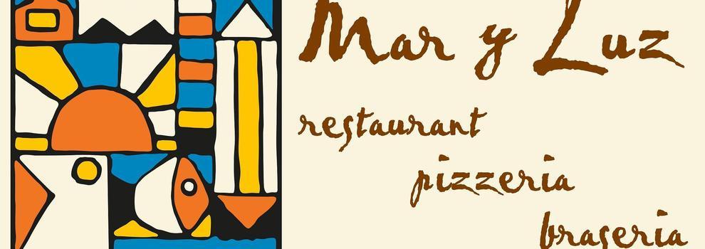 Pizzería en Sant Carles de la Ràpita | Pizzería Mar y Luz