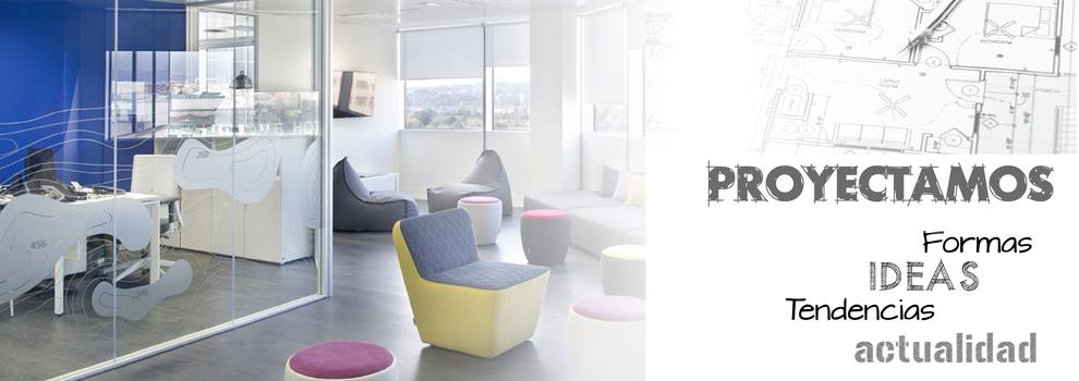 Mobiliario de oficina en a coru a equipamiento integral - Mobiliario oficina coruna ...