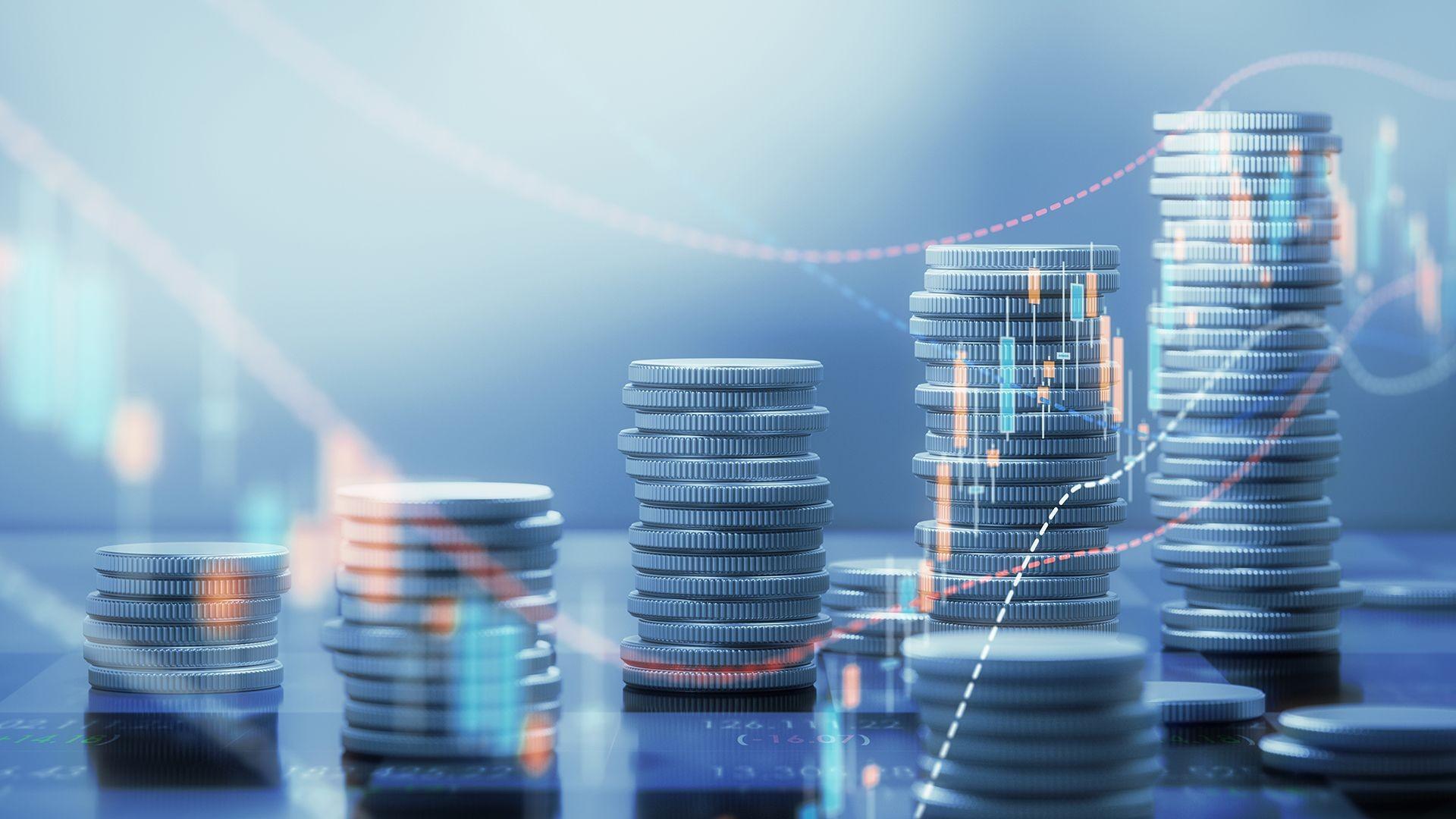 Intermediacion financiera Alcobendas