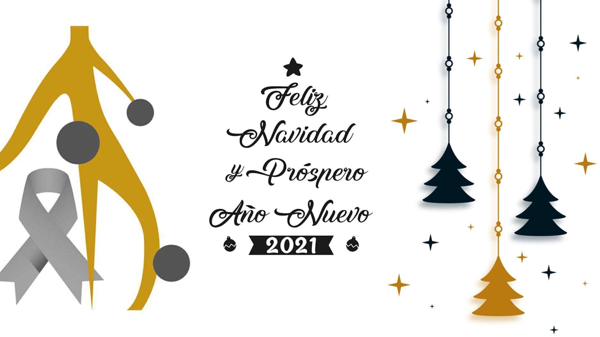 Felicitacion OR 2020 QDQ