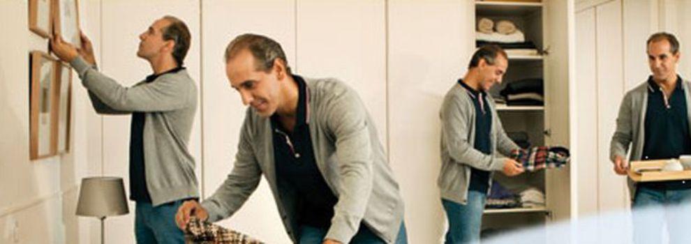 Planificar jubilación - Seguros de vida baratos Madrid | Agencia De Seguros Juan Alvarez