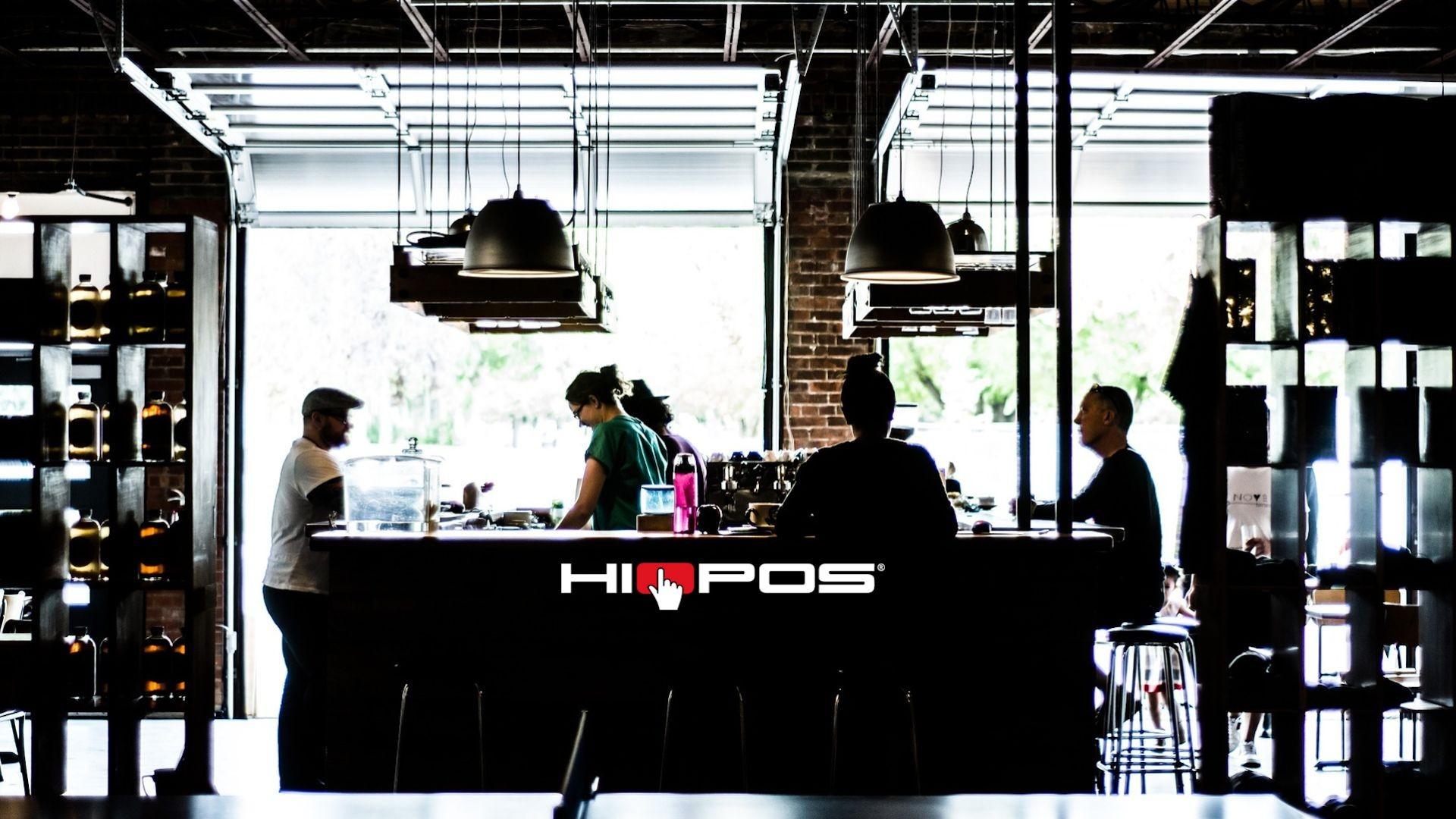 Hiopos Restaurantes