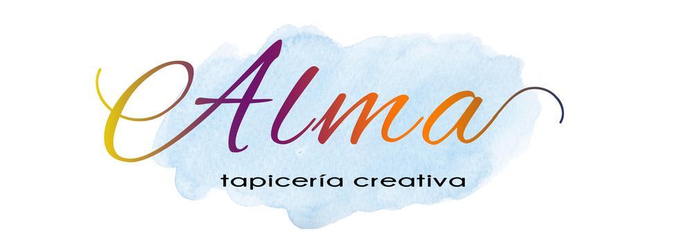 Tapicer a n utica en ibiza alma tapicer a creativa - Tapiceria ibiza ...