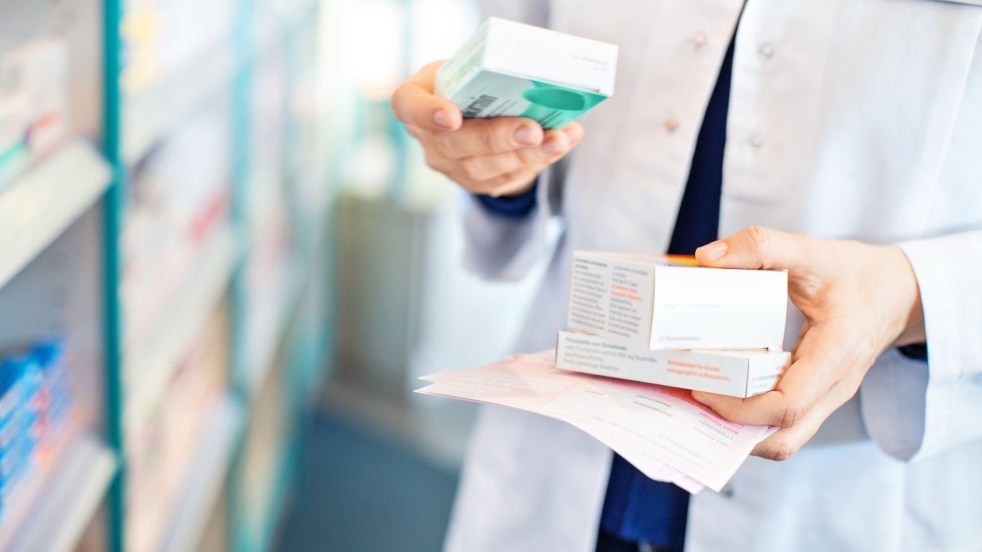 farmacia de guardia_mi