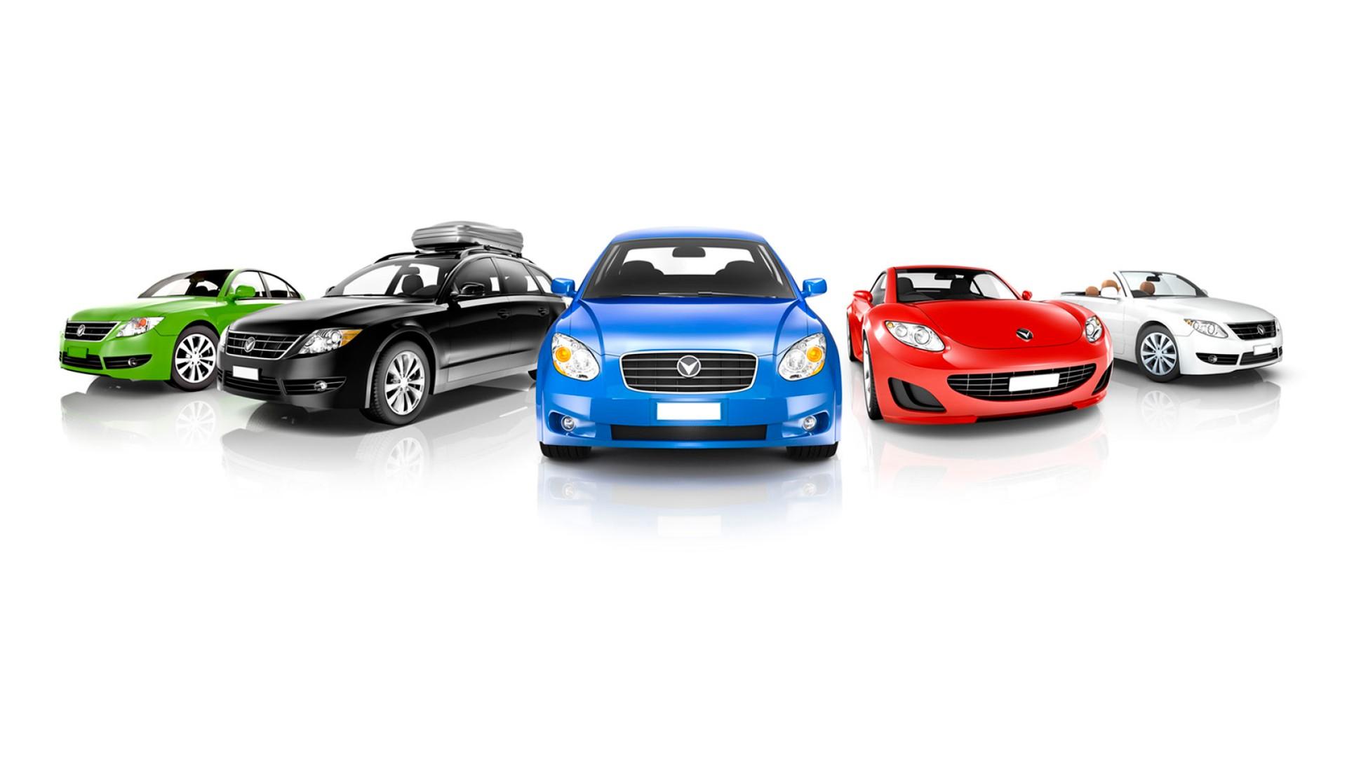 Compra venta de vehículos Tenerife