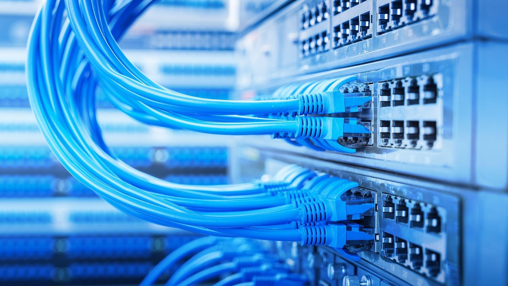 Instalaciones para telecomunicaciones en Valencia