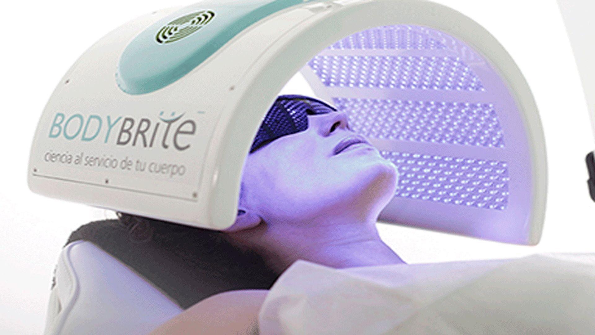 Bodybrite-fototerapia-azul