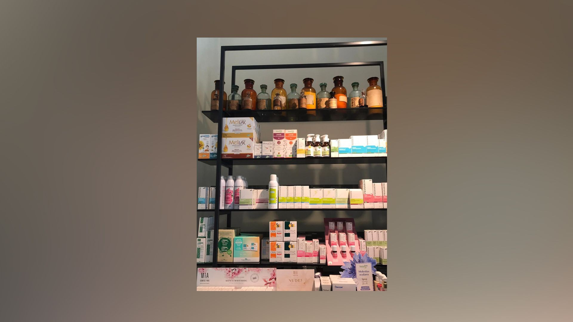 Farmacias abiertas Alonso Martinez Madrid