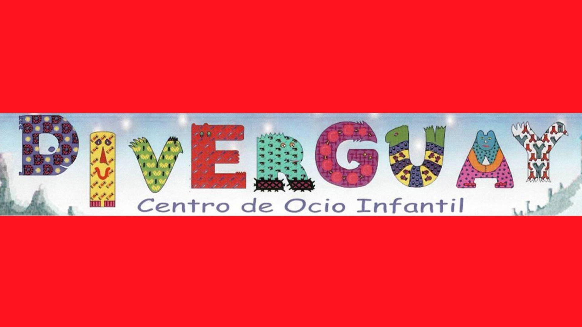 Centro de ocio infantil en Albacete