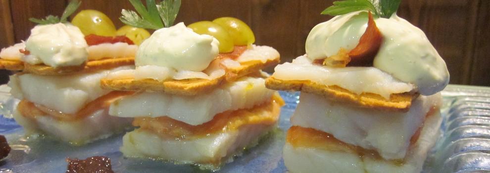 Donde comer Leganés | Restaurante El Cortijo
