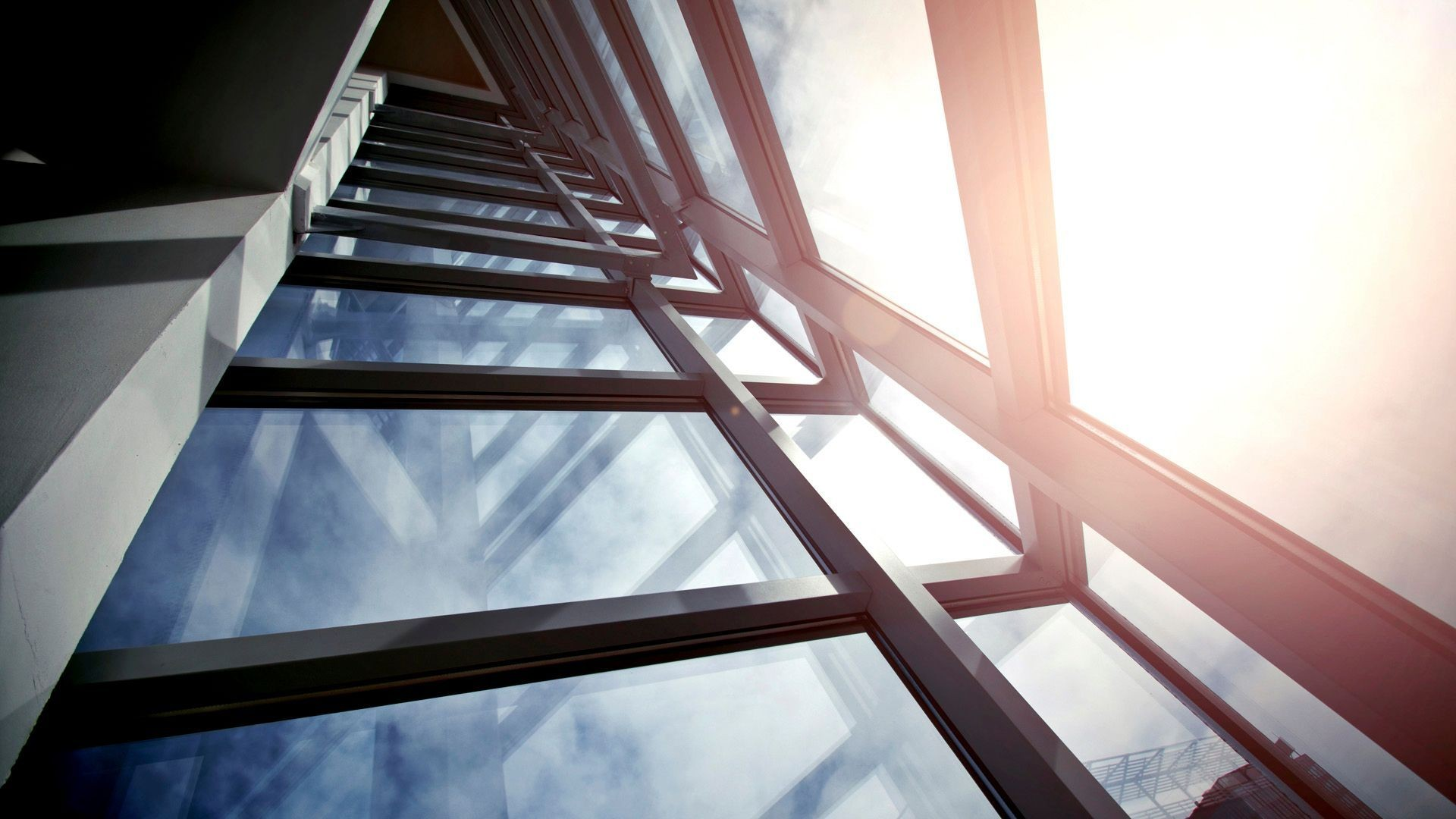 Empresa de instalación de ascensores en Granollers