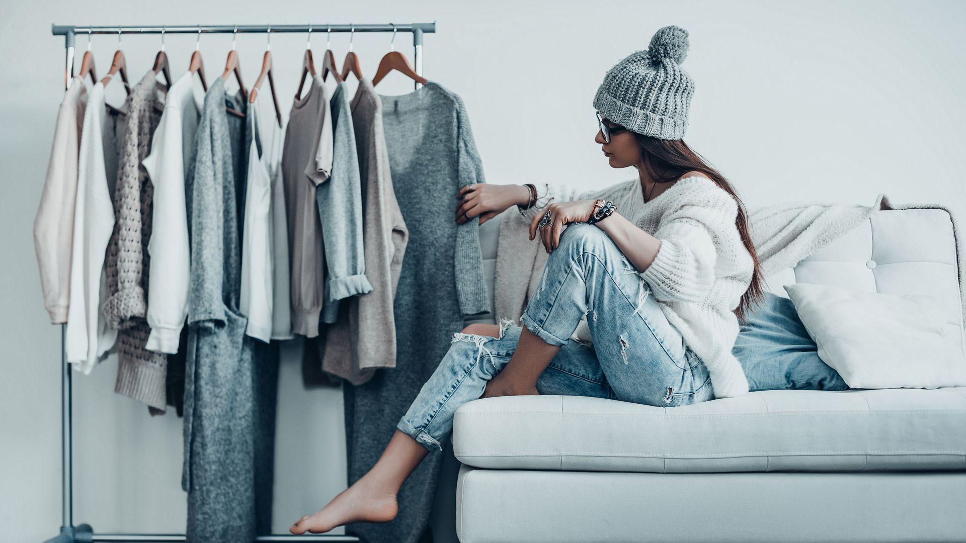 tendencias-cuidado-ropa-destacada