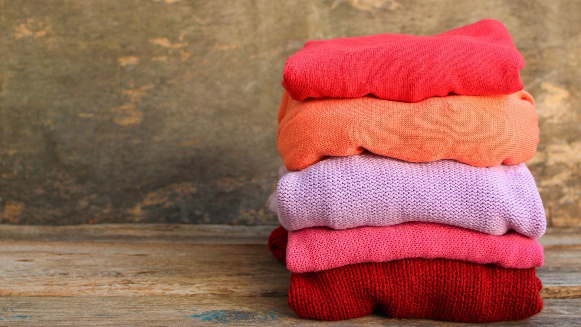 tendencias-cuidado-ropa-3