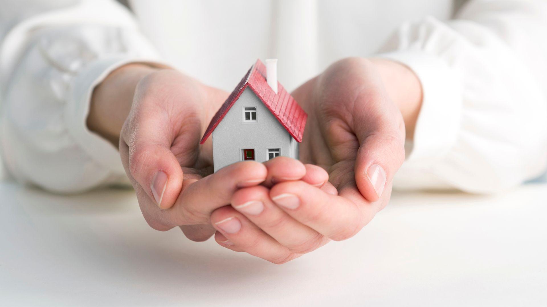 Empresa de seguros de hogar en Navalcarnero