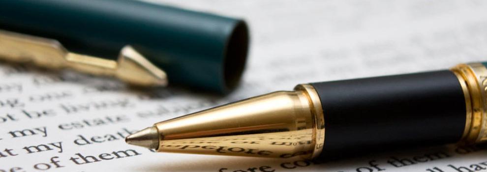 Asesorías jurídicas en Fuenlabrada | Administraciones Donate