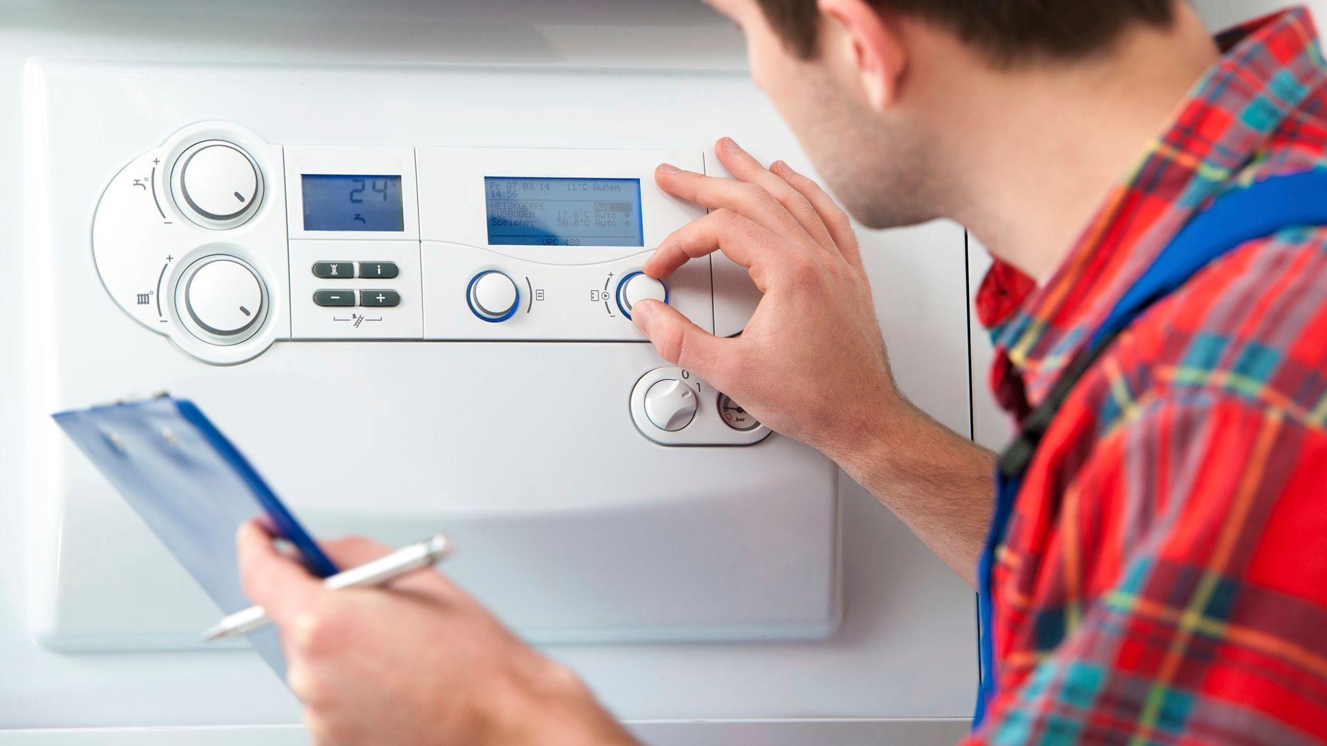 000 reparacion calderas calefacción  (2)