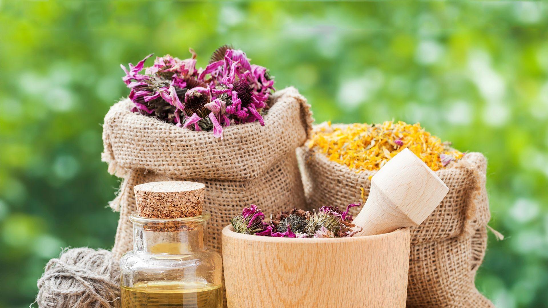 Nutrición y dietética en Alcobendas