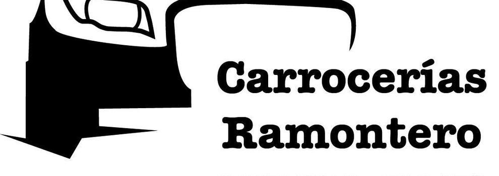 Taller de carrocería y pintura en Mijas | Carrocerías Ramontero