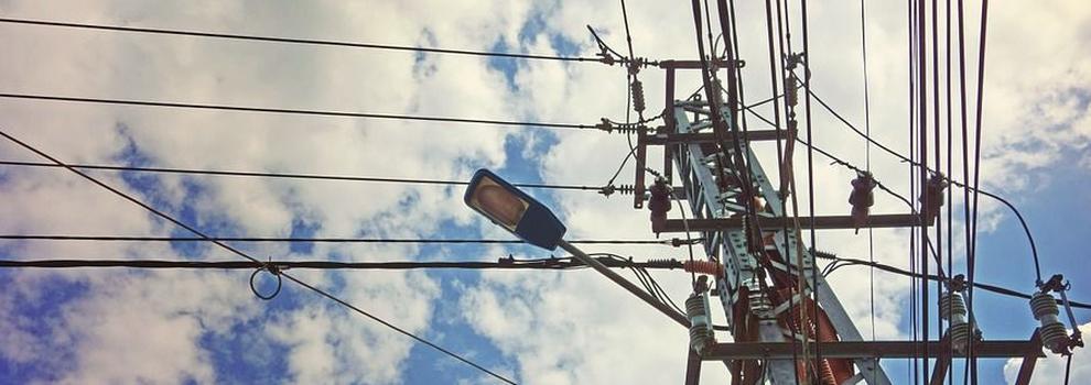 Reparación de antenas en Segovia | Electro Antenas