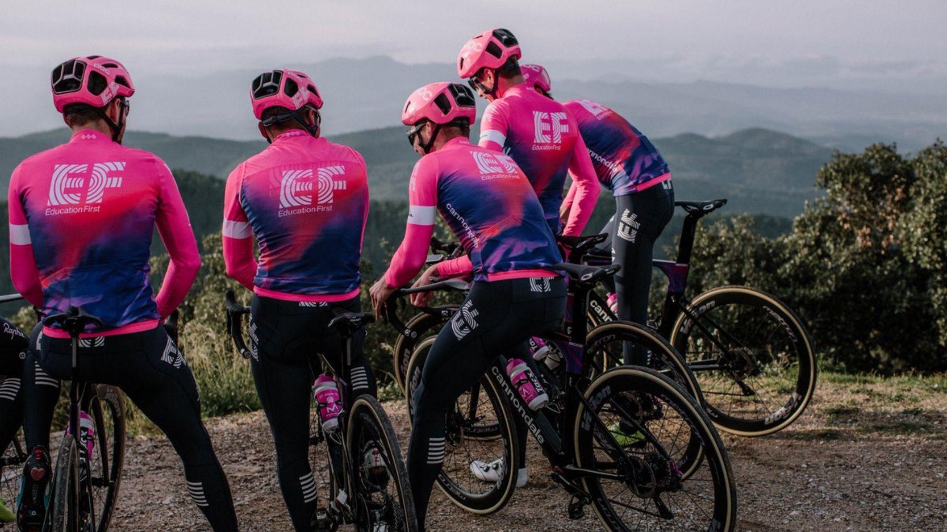 Expertos en Bicicletas en Aranda de Duero