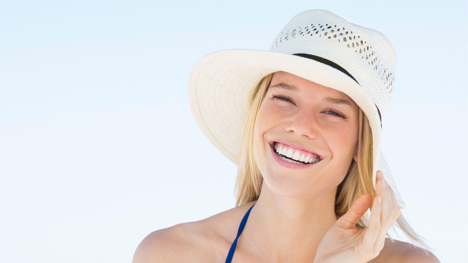Los mejores materiales para tu ortodoncia