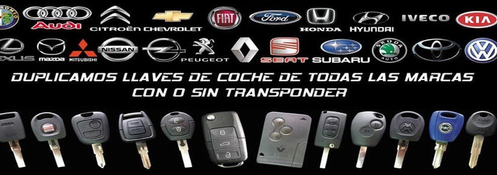 Copia de llaves de coche en usera madrid auto llaves express for Hacer copia de llave de coche