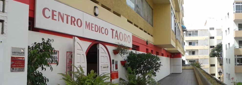 Terapia neural, medicina biologica, naturopatia, fitoterapia, lumbalgias cronicas, migrañas