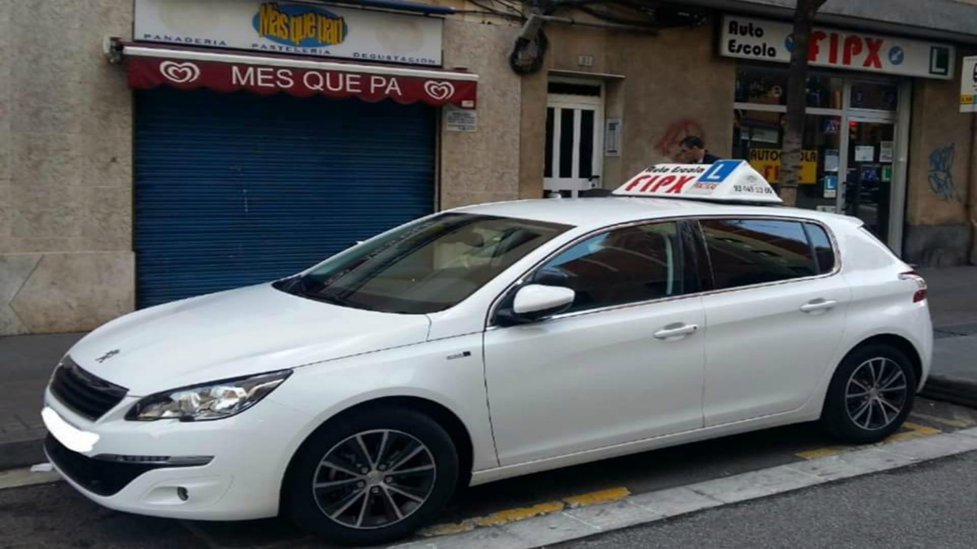 clase alta bailarines coito en Hospitalet de Llobregat