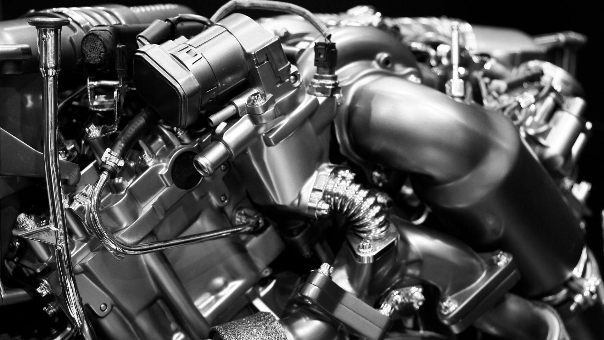 000 taller vehículos coches automóviles motor 2