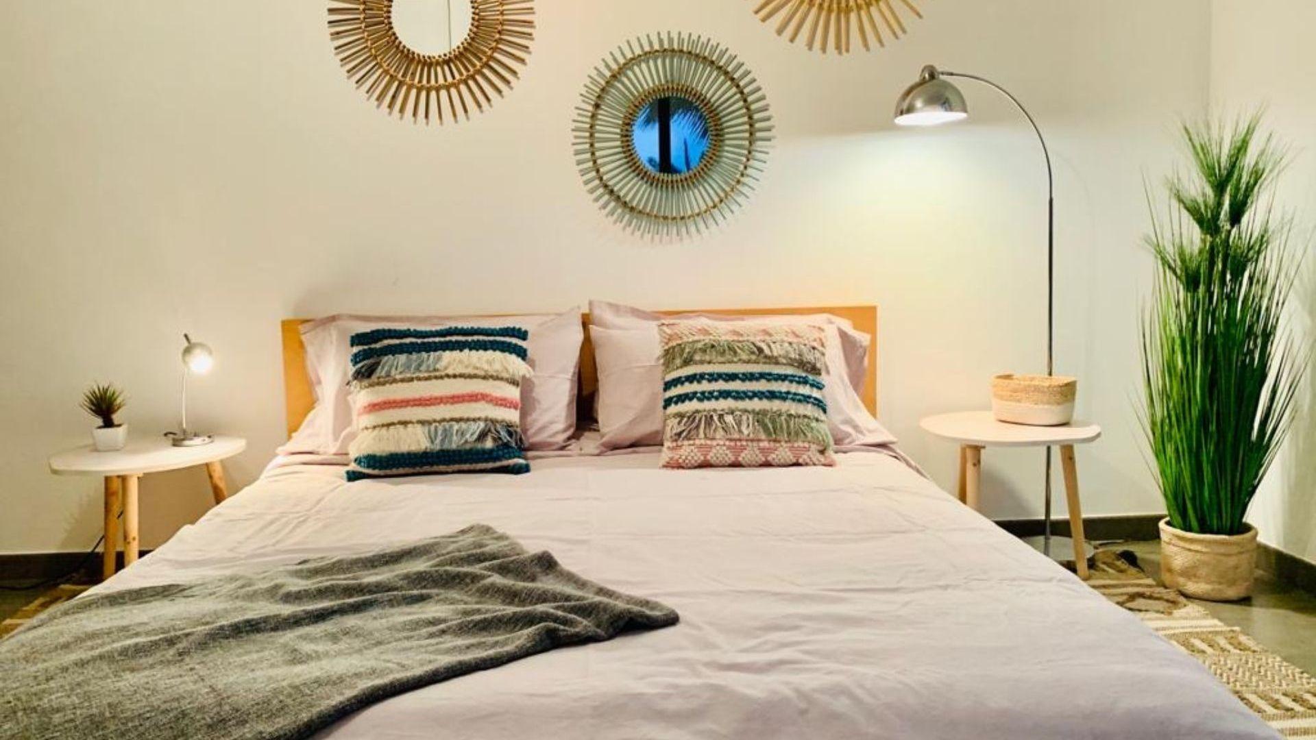 Decoracion e interiorismo Fuerteventura
