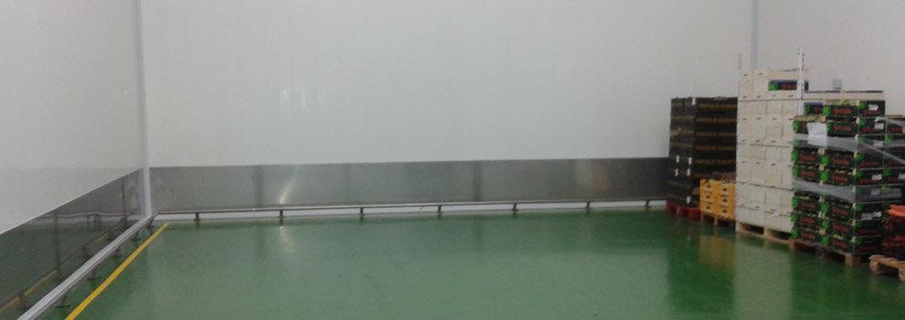 Instalación de aire acondicionado en Las Palmas | E.M.J. Refrigeración