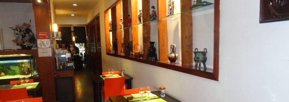 Groovy Restaurantes Japoneses En Leixample De Barcelona Yoshino Download Free Architecture Designs Meptaeticmadebymaigaardcom