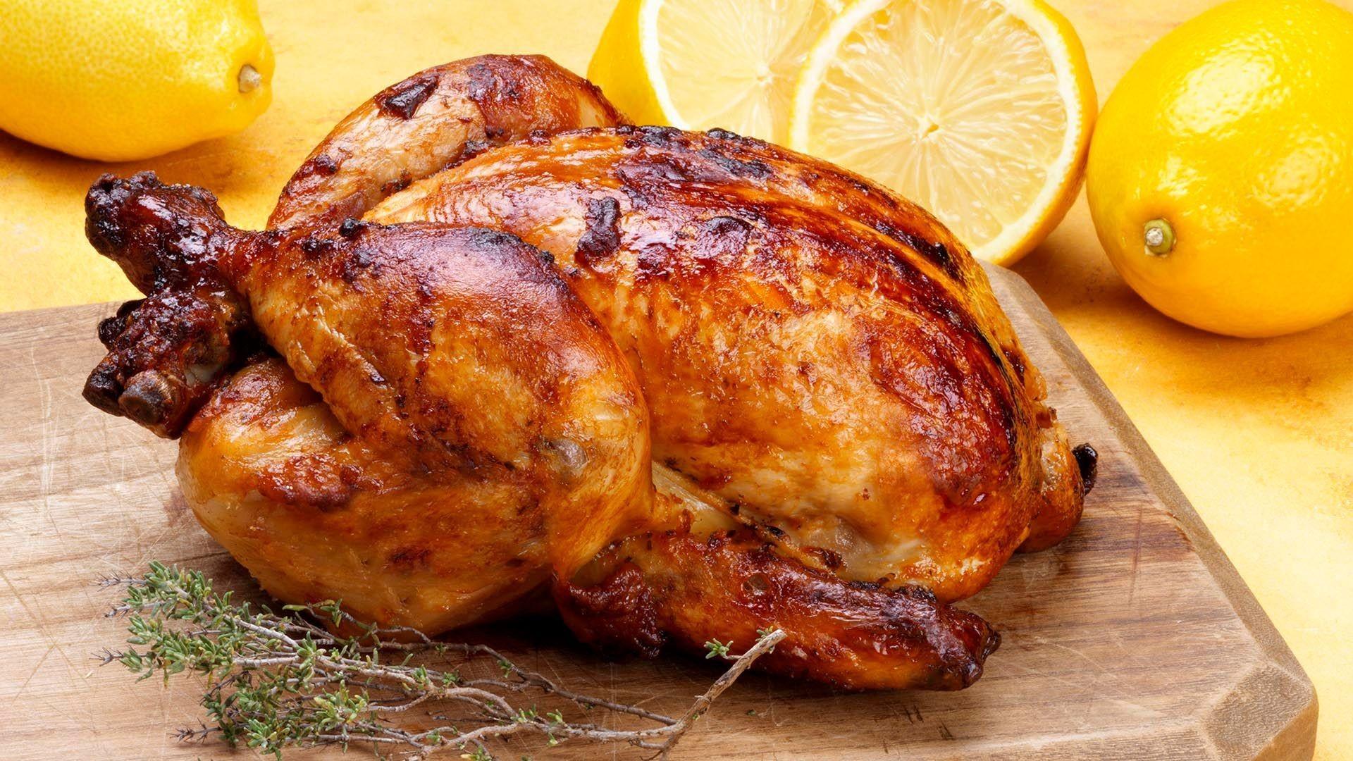 pollo-asado-citricos-1920