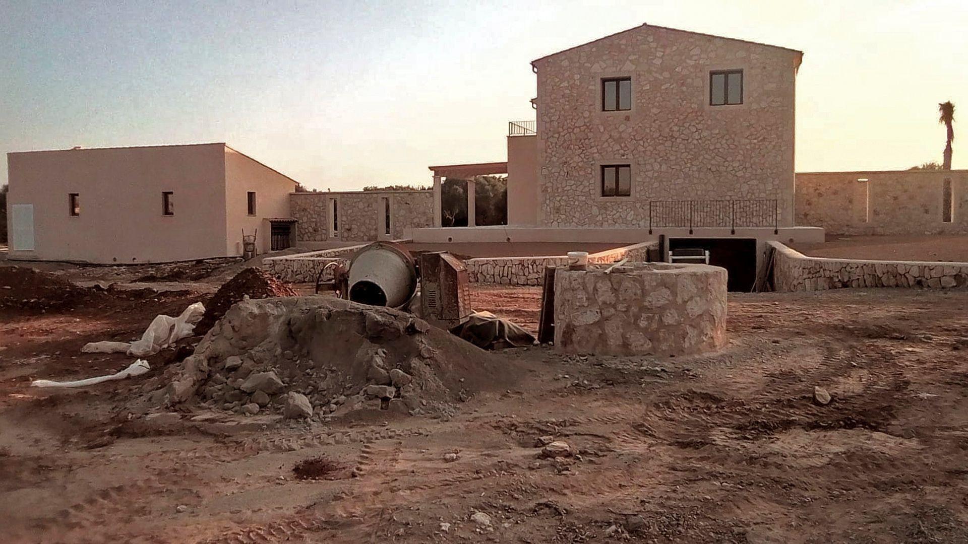 Reformas integrales de viviendas en Palma de Mallorca