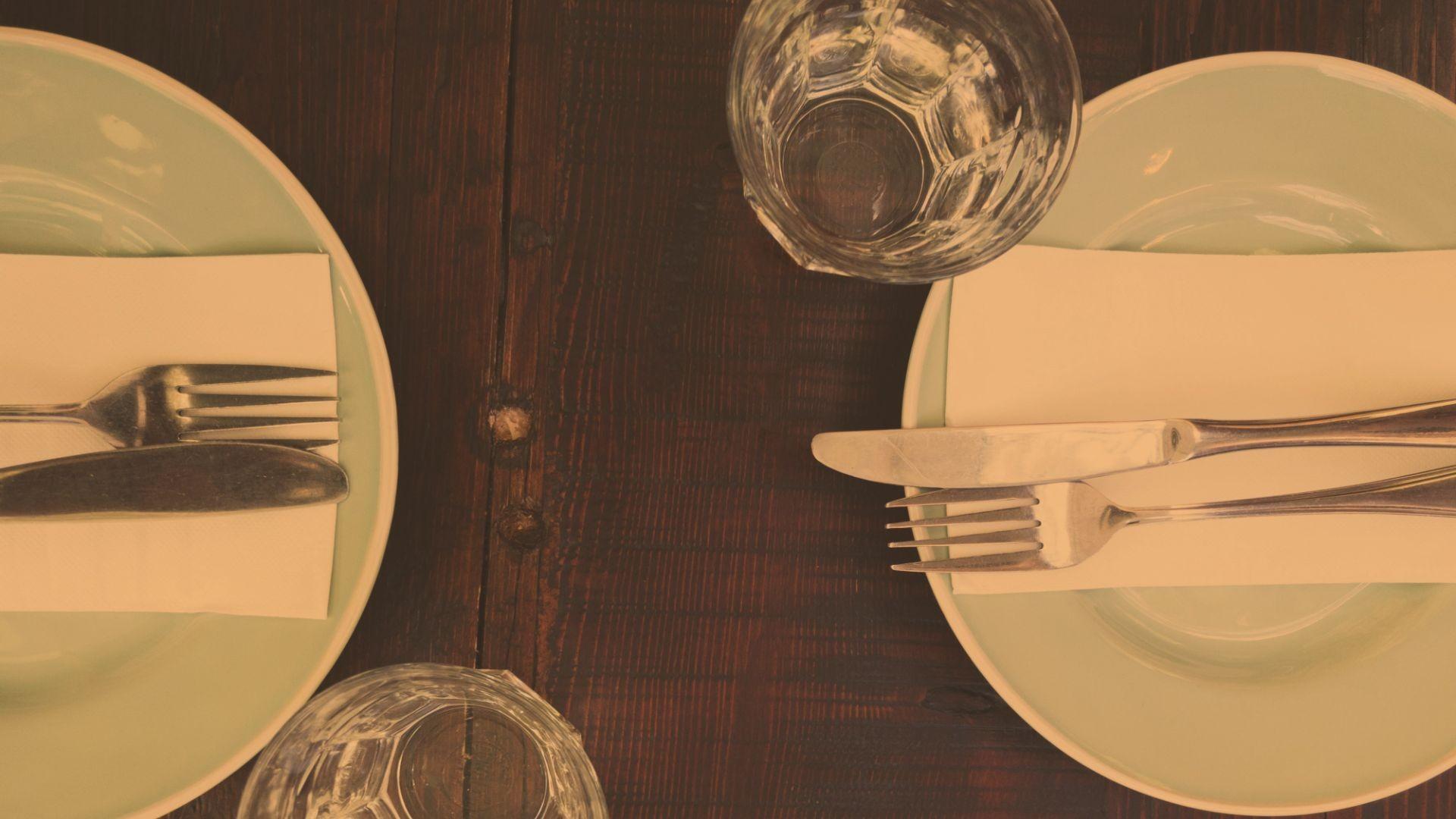 Restaurante especializado en carne